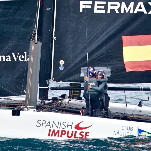 gc32-barcelona-victoria
