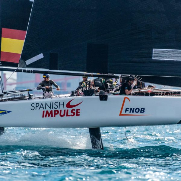 gc32-spanish-impulse-barcelona